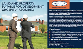 PropertyPromo Press Advert Design and Management Services